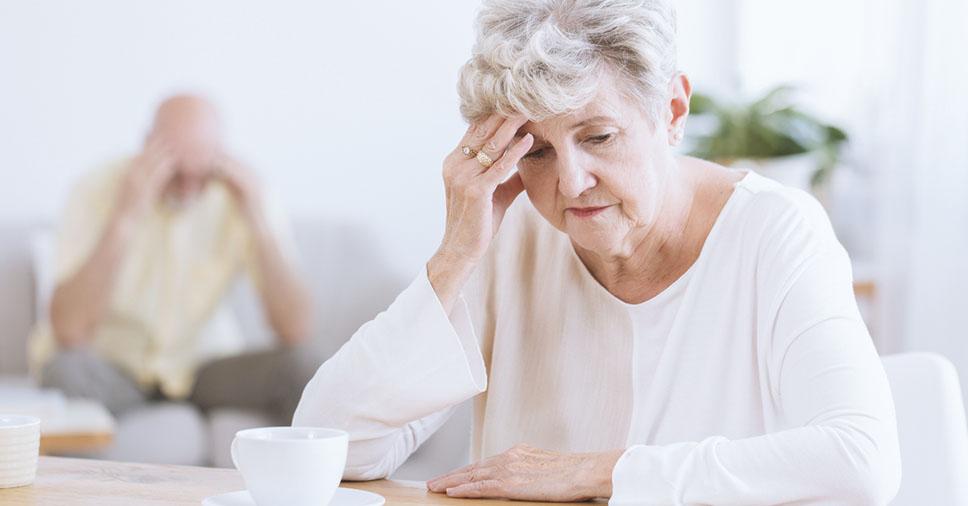 Memória da pessoa idosa: como fazer a estimulação cognitiva?