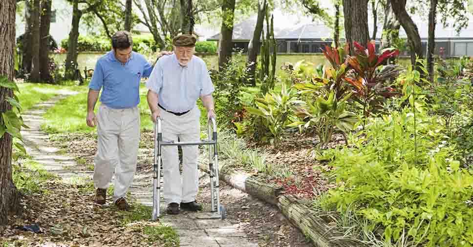 Saiba todas as informações necessárias sobre AVC em idosos!