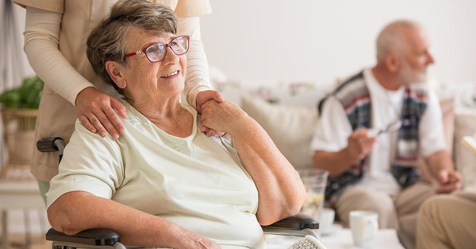 Quais são os tratamentos para o idoso com mal de Parkinson?